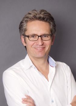 dr-fechner-img_2173