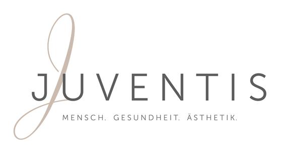 Logo der Juventis Tagesklinik