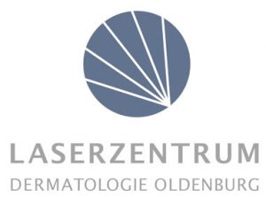 Logo des Laserzentrums Oldenburg