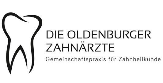 Logo der Oldenburger Zahnärzte
