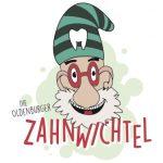 zahnwichtel_logo_4c_print