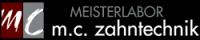 logo_black-200x40