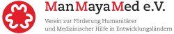 MMM-Logo 1.indd