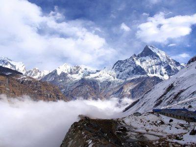 nepal-100983_1920