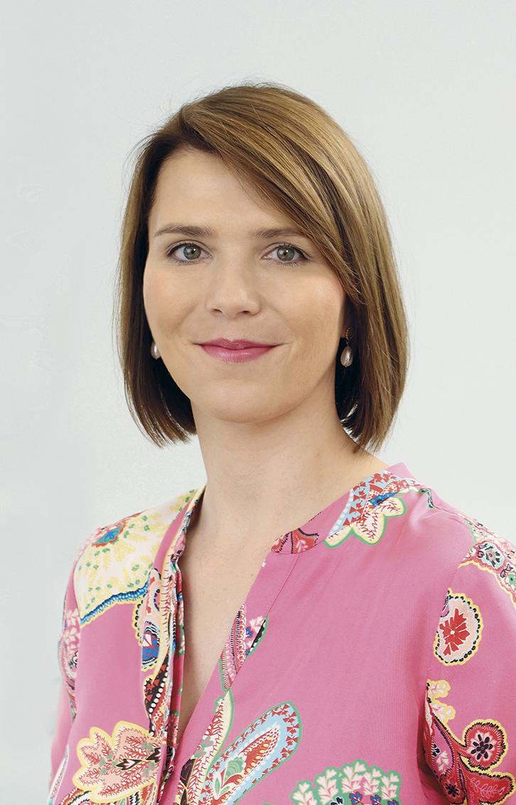 Dr Inka Fechner3