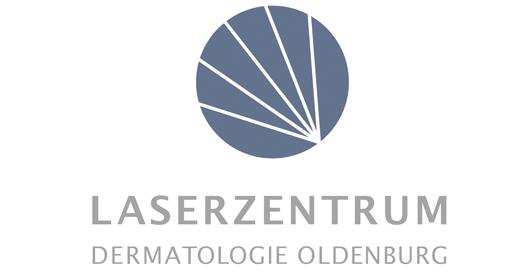 Logo des Laserzentrums Oldenburg
