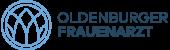 Oldenburger-Frauenarzt-Logo-4crz-(neu)