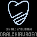 Oralchirurgen