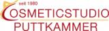 logo_puttkammer